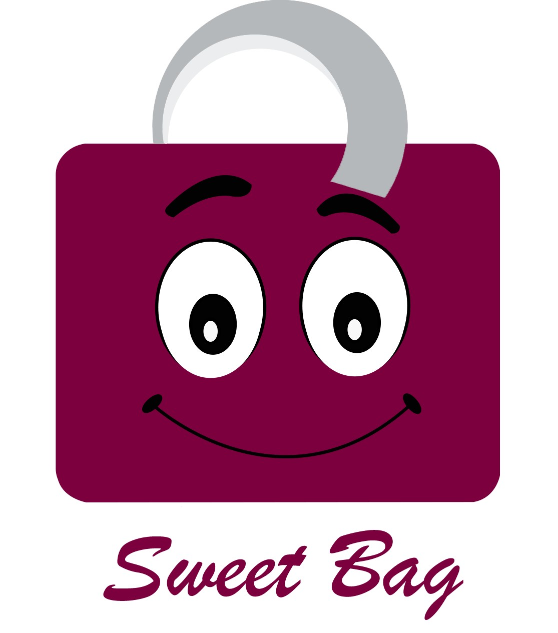 Sweetbag